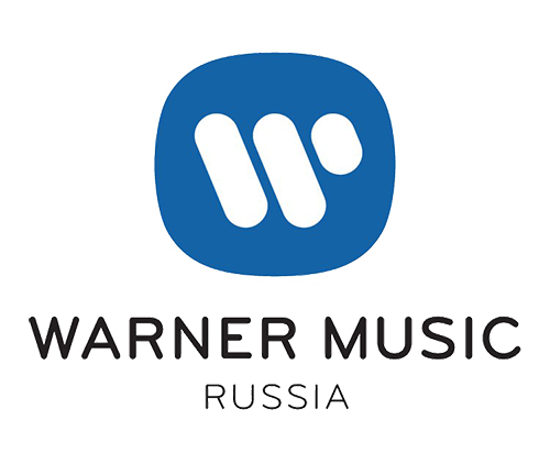 Warner Brothers Russia